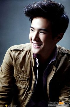 James Ma - AsianFuse Wiki James Ma, Pretty Face, Pretty Girls, Actors & Actresses, Crushes, Cute, People, Men, Badass