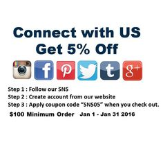 76 best 2018 barbersalon promotion images on pinterest beauty connect with us get 5 off 100 minimum order step 1 follow our sns step 2 create account from our website step 3 apply coupon codesns05when fandeluxe Gallery
