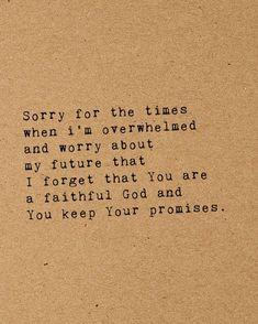 Instagram post by Worship Blog • Sep 11, 2021 at 5:10pm UTC
