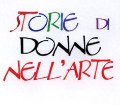 Ass. Oltreluna  Associazione Oltreluna - Galleria delle donne di Milano.  Via Padova 177 Milano.  Associazione di artiste nata dalla comune passione per l'arte delle donne. Organizza e ospita mostre, possiede un ricco archivio di documentazione.