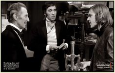 PETERCUSHINGBLOG.BLOGSPOT.COM (PCASUK): TROY HOWARTH: POTIONS AND VALENTINES: THE AMICUS FILMS OF PETER CUSHING PART FOUR