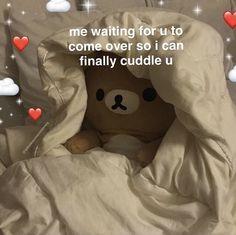 Stupid Memes, Dankest Memes, Funny Memes, Relationship Memes, Cute Relationships, Wholesome Pictures, Heart Meme, Response Memes, Cute Love Memes