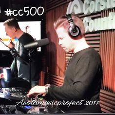 Asota Music Project Present #cc500 Ferry Corsten countdown / Birthday Mix 2017 by AsotaMusic Production official  Artist on SoundCloud