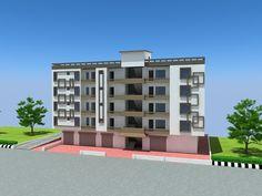 Image result for 3d house design