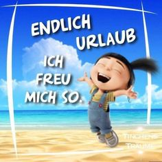 Bildergebnis für endlich Urlaub, 最終的に休日の画像結果、 用# Croatia Travel Guide, Thailand Travel Guide, Las Vegas Hotels, Cruise Tips Royal Caribbean, Holiday Meme, Hotels For Kids, Travel Route, Packing Tips For Travel, Pictures