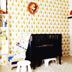 that crib. presh.