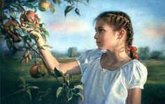 Por amor al arte: Ardith Starostka