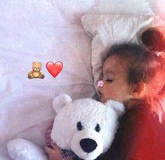 Cute Little Baby, Little Babies, Baby Love, Cute Funny Baby Videos, Cute Funny Babies, Baby Tumblr, Cute Mixed Babies, Cute Kids Photography, Cute Baby Girl Pictures