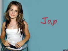 http://hotpicsat.info/wp-content/uploads/2013/04/Jojo-hot-pics-71.jpg Jojo is an American pop/R singer-songwriter and actress. Jojo was born on December 20, 1990. Her birth place is Brattleboro, Vermont, United States. She started her career at the age of 13 and in June 2004