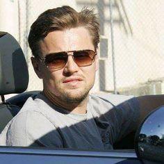 Same, Leo, same.