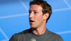 Facebook's Mark Zuckerberg Addresses The Muslim Community As Follows