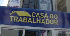 #PAT começa a semana com 75 oportunidades em São José, SP - Globo.com: Agora Vale PAT começa a semana com 75 oportunidades em São José, SP…
