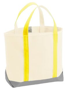25 Best L.L.Bean Boat and Totes images   Tote Bag, Tote bags, Bags f8c9e4be01