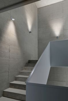 Spotlights | Ceiling-mounted lights | TWIST | RIBAG | Daniel. Check it out on Architonic