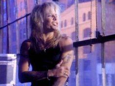 #Mötley_Crüe | Don't Go Away Mad | Just Go Away | #Explicit: Title: Don't Go Away Mad (Just Go Away) Artist: Mötley Crüe From the Album The…