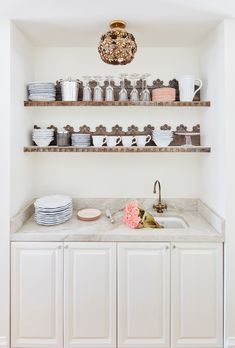 What Your Home Needs Most - Decorology