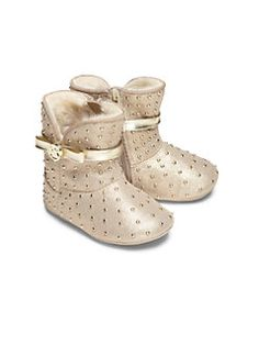 6f6525e53 56 Best Clothing   Shoes 4 Baby Girls images