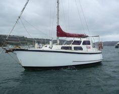 Cool boat  #SailboatsforSale #SailboatsforSaleNewport #SailboatsforSaleNSW #UsedSailboatsforSale #UsedSailboatsforSaleNSW