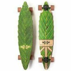 Leafy♡this board is meant for me