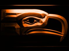 Seattle Seahawks 1976-2001 LED Neon Sign - Legacy Edition