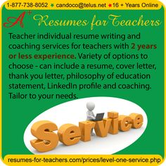 Are You Considering Changing Careers To Teaching  Questions To
