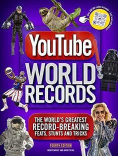 #BookLovers #BookstoreBingo #GoodReads #FreeBooks #Suspense #IReadEverywhere #Books #EBooks #PopBooks  #youtube #world #records #the #worlds #greatest #record #breaking #feats Augusten Burroughs, World Records, Book Photography, The World's Greatest, Stunts, Free Books, Book Lovers, Bookshelves, Kindle