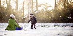 snow2012k | Flickr - Photo Sharing!