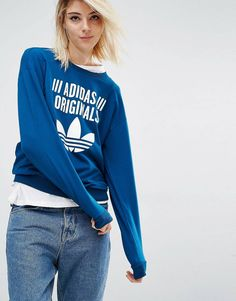 79 Best Jumpers and sweats images   Jumper, Jumpers, Fashion online 493e1c1efc
