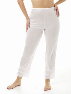 Underworks Nylon Ankle Length Pantliner with Snip a Length Large Underworks,http://www.amazon.com/dp/B005I6IY8G/ref=cm_sw_r_pi_dp_bKnetb0737T0T0SB