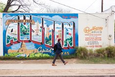 Best Neighborhoods in Austin: A Guide to Where to Shop and Eat - Thrillist