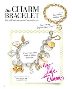 One more day to get your engravable gift by Valentine's Day!  www.stelladot.com/nicki