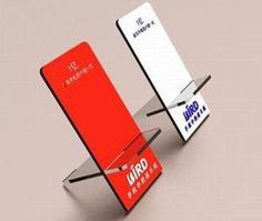 Those who want to display their merchandise effectively should consider buying some attractive and elegant pieces of show cases. A lot . Brochure Display, Pos Display, Display Design, Booth Design, Store Design, Product Display, Acrylic Display Stands, Trophy Design, Displays