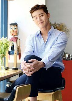 Jung Hyun, Kim Jung, Asian Celebrities, Celebs, Korean Male Actors, Joon Park, Park Seo Jun, Photoshoot Concept, Lee Young