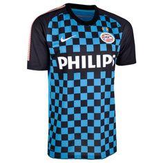 Nike PSV Eindhoven