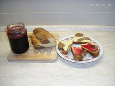 Bezlepková kakaová vianočka (fotorecept) - Recept 20 Min, Ale, Pancakes, Breakfast, Food, Basket, Morning Coffee, Ale Beer, Essen