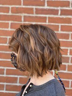 Amanda, Dreadlocks, Hair Styles, Beauty, Hair Plait Styles, Hair Makeup, Hairdos, Haircut Styles, Dreads