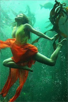 #underwater #water #art #photography