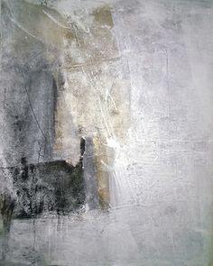 "Saatchi Art Artist Giuseppe Berni; Painting, ""ST 63P8177"" #art"