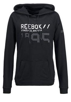 25 bluz z wielkim logo :), a może więcej ... - shopsout.com