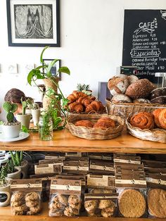 Whether you're looking for authentic tacos al pastor, fresh seafood or raw vegan food in Tulum, Mexico - these are the best restaurants you HAVE to eat at!