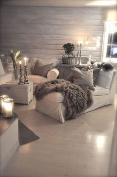 20 Quick and Easy Ways to Make Your Home Decor Classy | Industry Standard Design