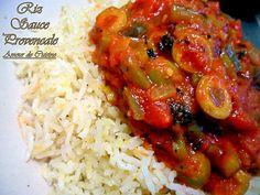 sauce-provencale