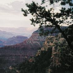 #72 Grand Canyon National Park (Been There 1998 and 2003)