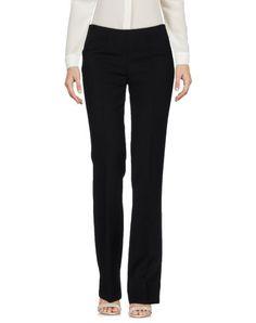 COURRÈGES Casual pants. #courrèges #cloth #dress #top #skirt #pant #coat #jacket #jecket #beachwear #