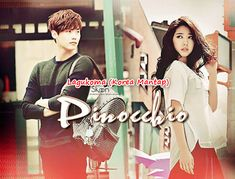 Download Full Album Mp3 Lagu Ost Pinocchio Lengkap Daftar Lagu Ost  Pinocchio Mp3 Full Album Lengkap Tiger JK feat Punch - First Love (첫사랑).mp3     < Download >     Roy Kim - Pinocchio (피노키오).mp3     < Download >    Every Single Day - Non-Fiction.mp3     < Download >    Every Single Day - Challenge.mp3     < Download >    Every Single Day - My Story.mp3     < Download >    Park Shin Hye - Love Like Snow (사랑은 눈처럼).mp3     < Download >    Younha - Passionate ...