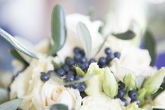 Based Geneva Loukia Arapian works throughout Switzerland and beyond. She specialises in designing and planning luxury weddings and events. Flower Centerpieces, Event Styling, Geneva, Luxury Wedding, Wedding Designs, Wedding Planner, Berries, Lily, Flowers