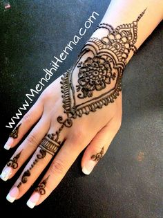 tatouage h nn dos tattoos pinterest hennas tatoo and tattoo. Black Bedroom Furniture Sets. Home Design Ideas