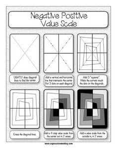 5th grade art workbook - Google Search
