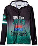 New York Jets Super Bowl Shirts