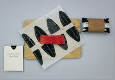 Fish packaging